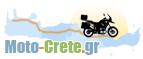 Εξερευνώντας την Κρήτη με μοτοσυκλέτα - Διαδρομές - Προορισμοί