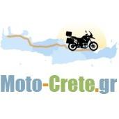 Moto-Crete.gr